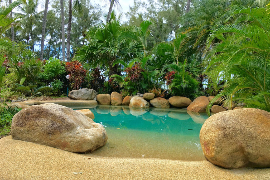 1200--palm-cove-accommodation13
