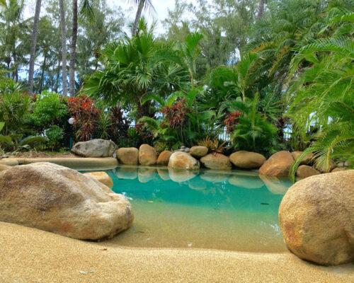 1200--palm-cove-accommodation13