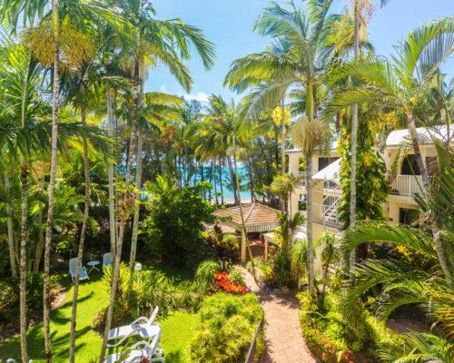 1200--palm-cove-accommodation14