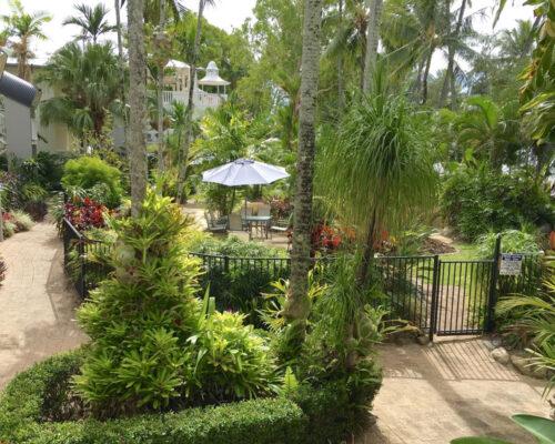 1200--palm-cove-accommodation15