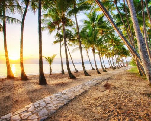 1200--palm-cove-accommodation5