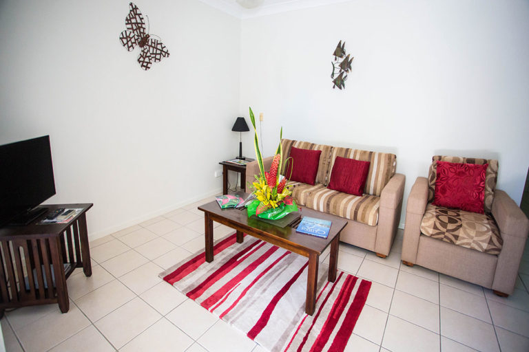 1200-1bed-gardenview-palm-cove1