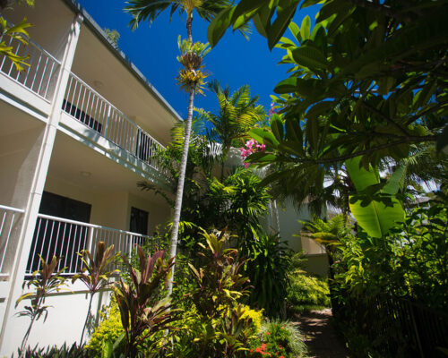 1200-1bed-gardenview-palm-cove10