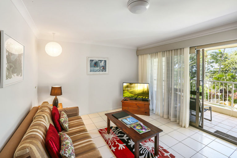 1200-1bed-gardenview-palm-cove12