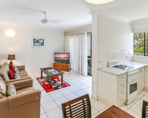 1200-1bed-gardenview-palm-cove14