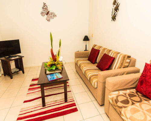 1200-1bed-gardenview-palm-cove2