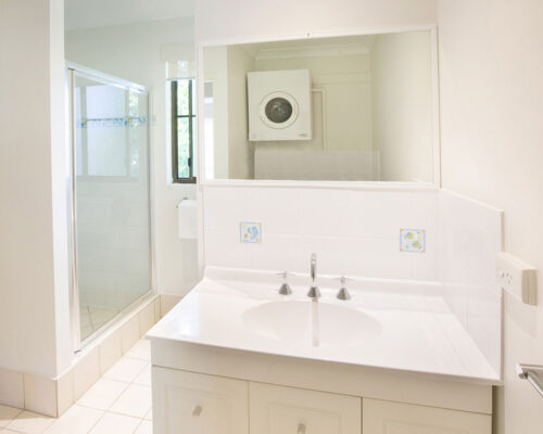1200-1bed-gardenview-palm-cove24