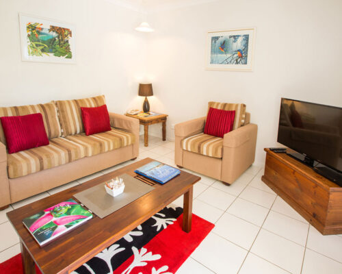 1200-1bed-gardenview-palm-cove25