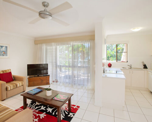 1200-1bed-gardenview-palm-cove26