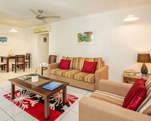 1200-1bed-gardenview-palm-cove27