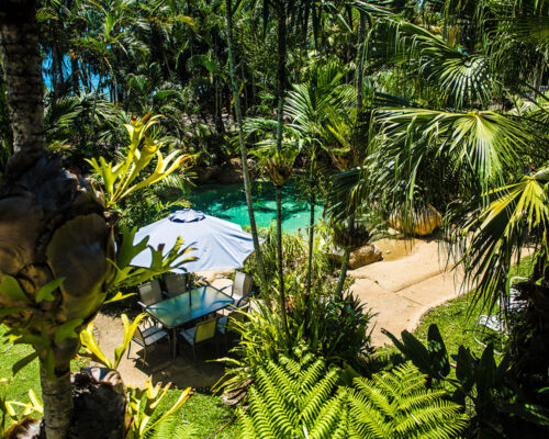 1200-1bed-gardenview-palm-cove28
