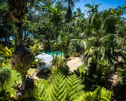 1200-1bed-gardenview-palm-cove29