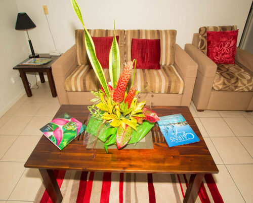 1200-1bed-gardenview-palm-cove3