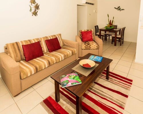 1200-1bed-gardenview-palm-cove30