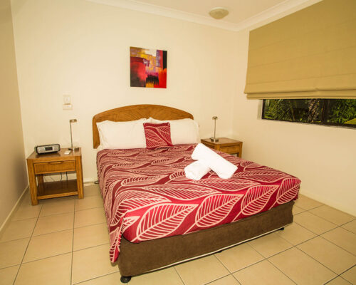 1200-1bed-gardenview-palm-cove4