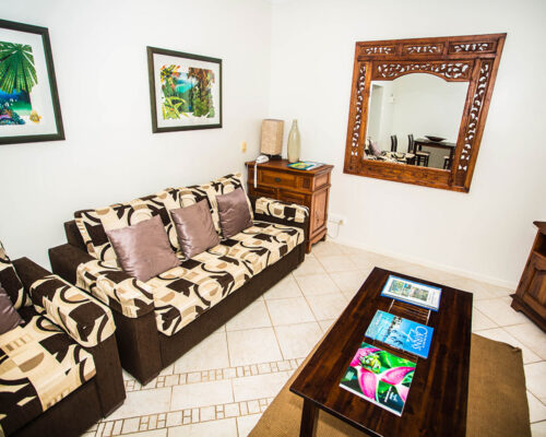 1200-1bed-gardenview-palm-cove7