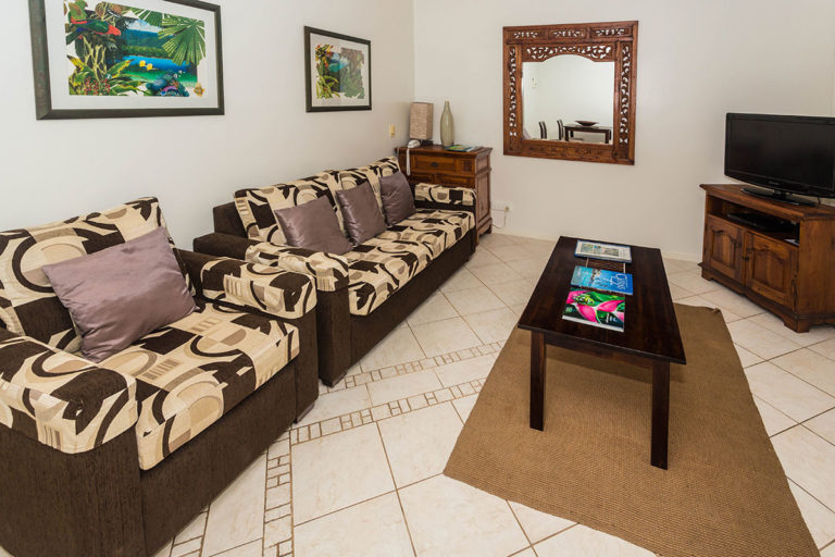 1200-1bed-gardenview-palm-cove8