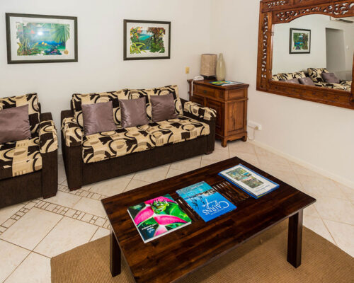 1200-1bed-gardenview-palm-cove9