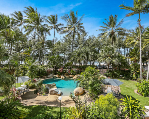 1200-1bed-oceanview-palm-cove1