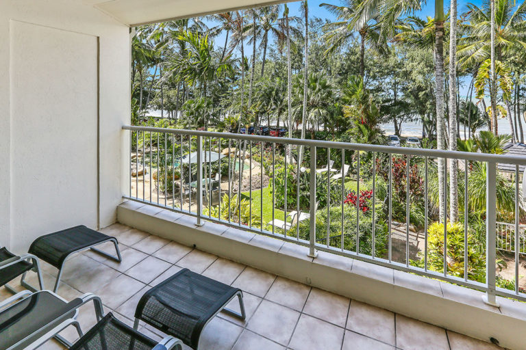 1200-1bed-oceanview-palm-cove11