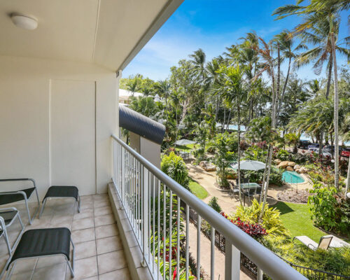 1200-1bed-oceanview-palm-cove12