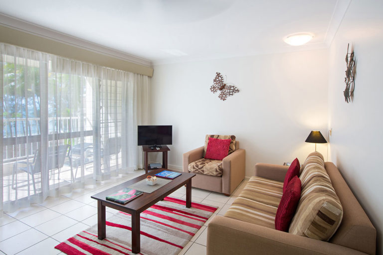 1200-1bed-oceanview-palm-cove13