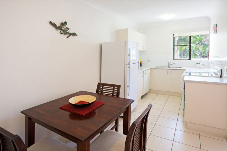 1200-1bed-oceanview-palm-cove14