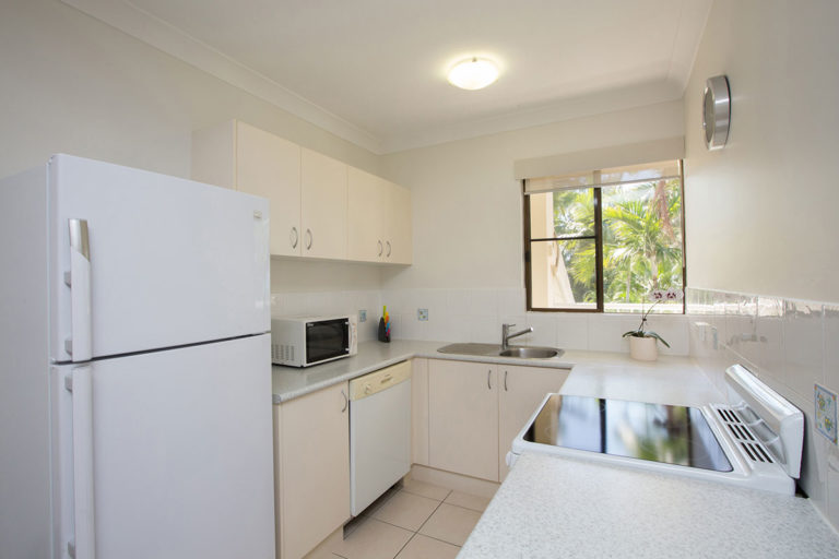 1200-1bed-oceanview-palm-cove16