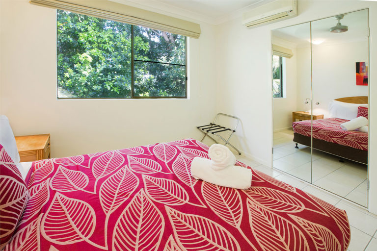 1200-1bed-oceanview-palm-cove18