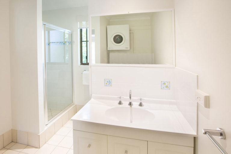 1200-1bed-oceanview-palm-cove19