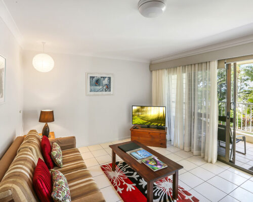 1200-1bed-oceanview-palm-cove2