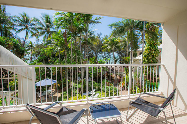 1200-1bed-oceanview-palm-cove20