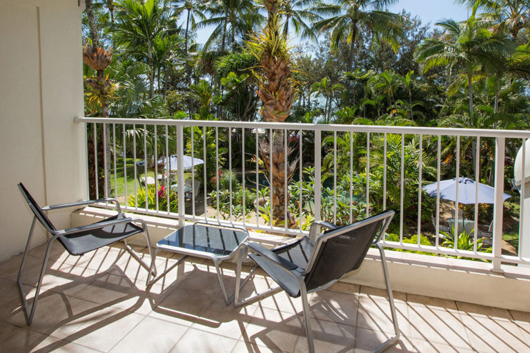 1200-1bed-oceanview-palm-cove21