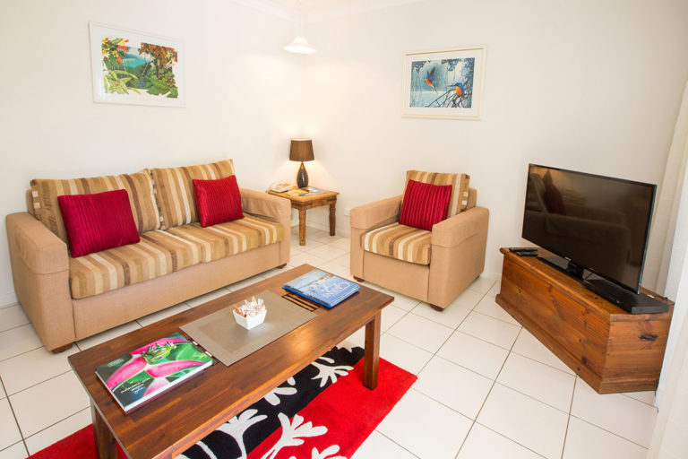 1200-1bed-oceanview-palm-cove22