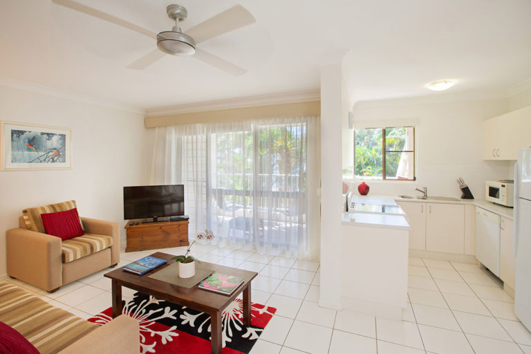 1200-1bed-oceanview-palm-cove23