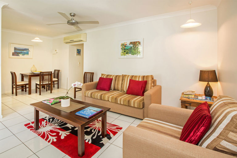 1200-1bed-oceanview-palm-cove24