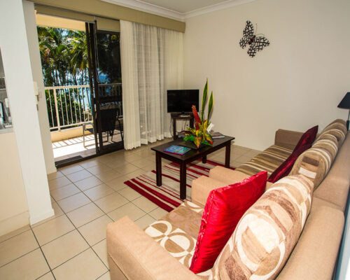 1200-1bed-oceanview-palm-cove25