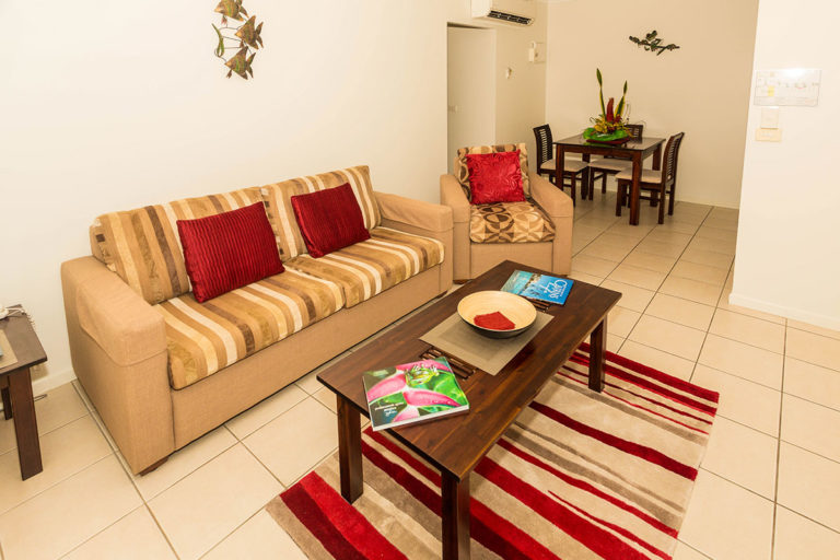 1200-1bed-oceanview-palm-cove26