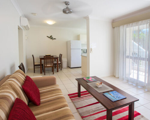 1200-1bed-oceanview-palm-cove27