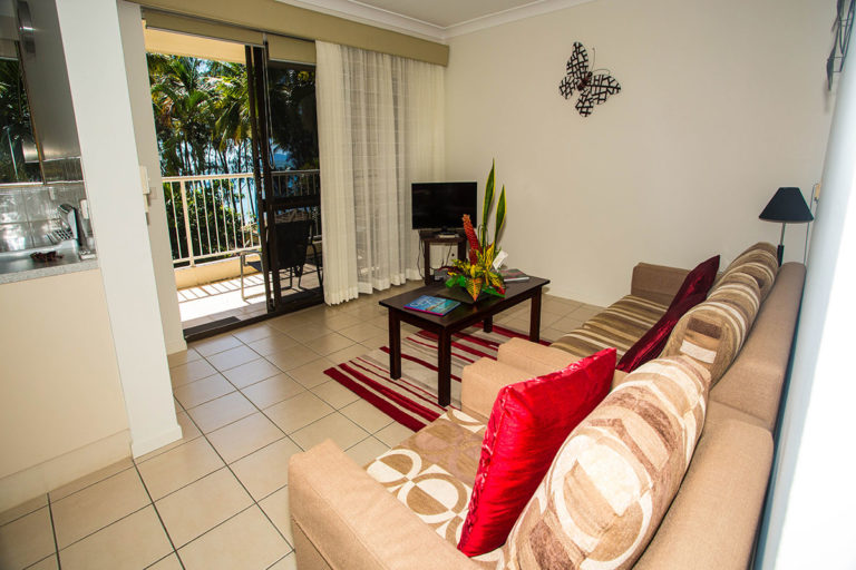 1200-1bed-oceanview-palm-cove29