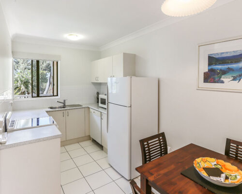 1200-1bed-oceanview-palm-cove3