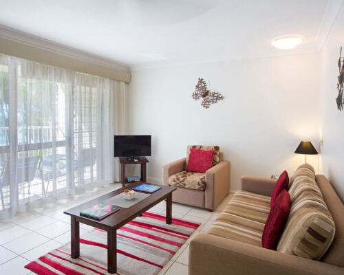 1200-1bed-oceanview-palm-cove30