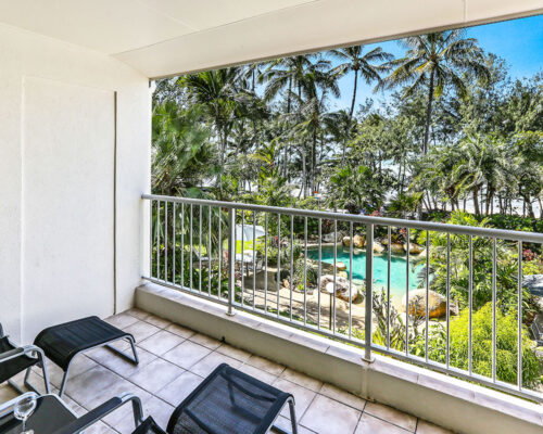 1200-1bed-oceanview-palm-cove5