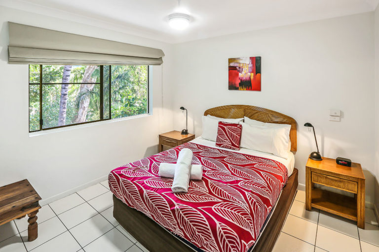 1200-1bed-oceanview-palm-cove6