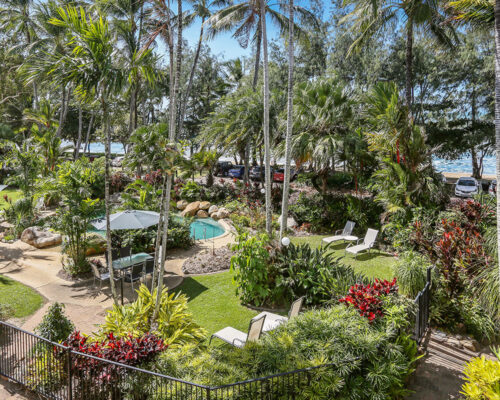 1200-1bed-oceanview-palm-cove8