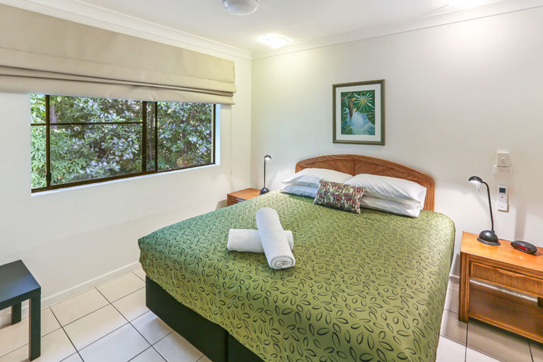 1200-1bed-oceanview-palm-cove9