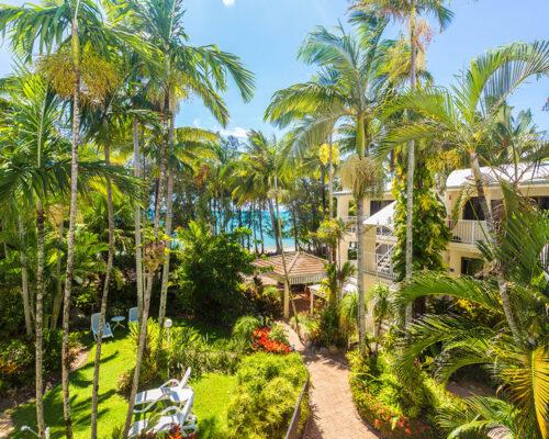 1200-facilities-location-melaleuca-resort-palm-cove10