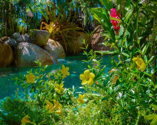 1200-facilities-location-melaleuca-resort-palm-cove11