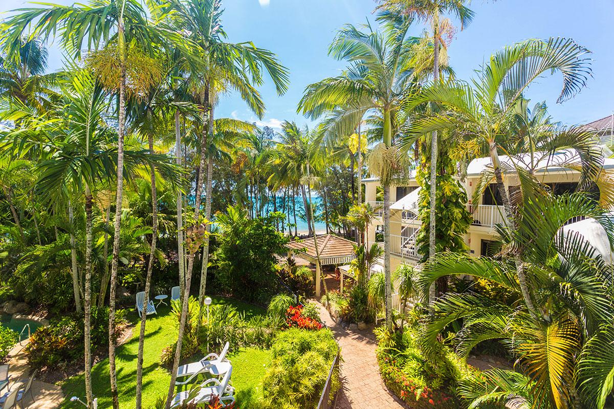 1200-facilities-location-melaleuca-resort-palm-cove12