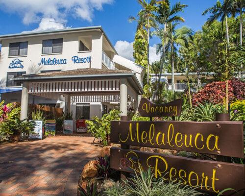 1200-facilities-location-melaleuca-resort-palm-cove13